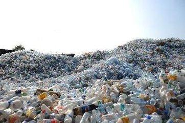 天津塑料回收