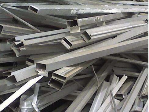 天津废铝回收
