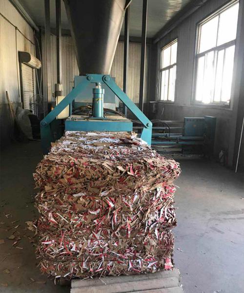 天津废品回收