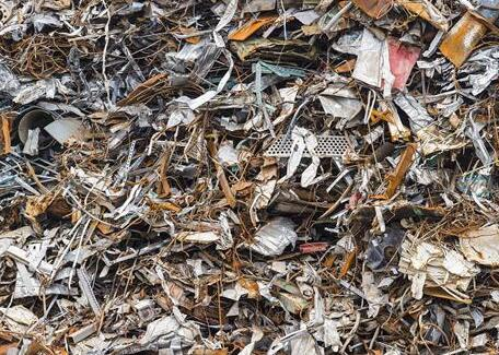 天津机械设备回收
