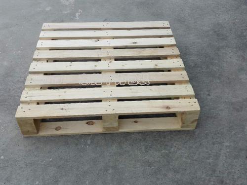 木卡板生产厂家