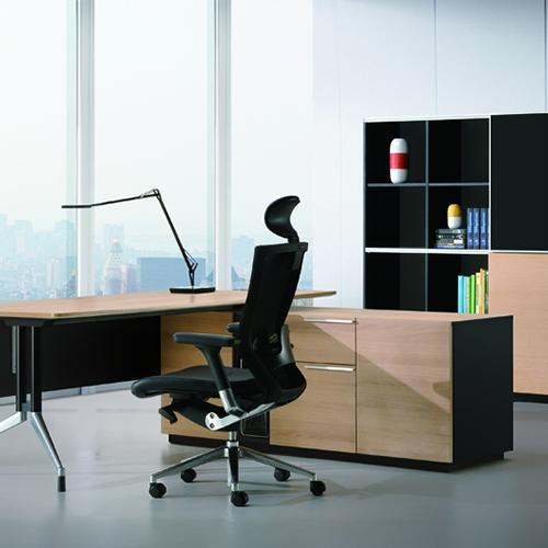 云南办公桌