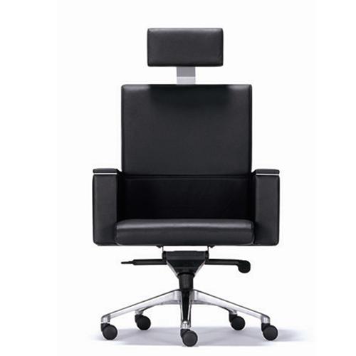 云南办公椅厂家