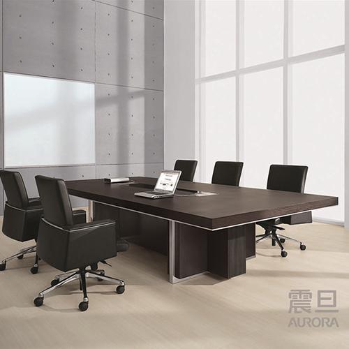 昆明办公会议桌