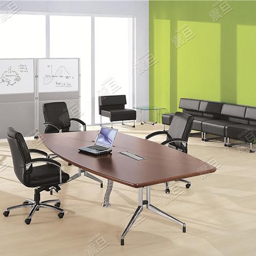 昆明高端会议桌