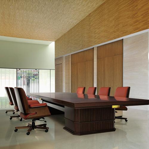 云南会议桌