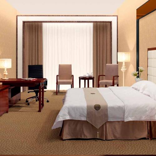 云南酒店家具