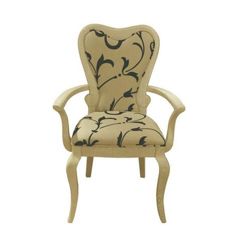 地中海餐椅