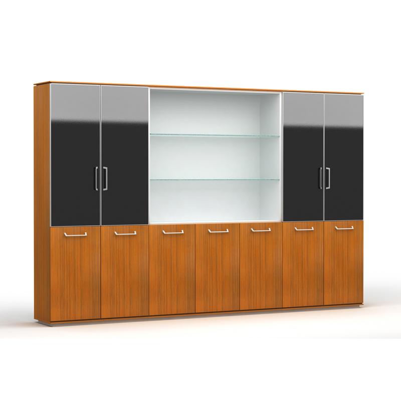 易系列文件柜