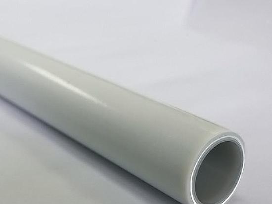 河南PSP钢塑复合压力管厂家