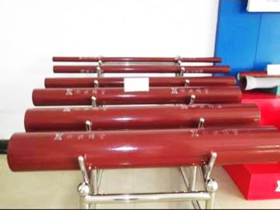 郑州铸铁排水管