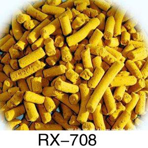 干法脱硫脱硝剂