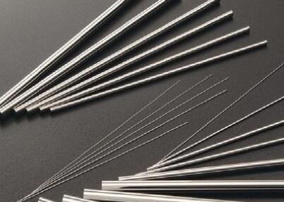 粉末高速合金钨钢批发