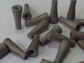 硬质合金钨钢加工