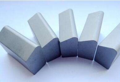 硬质合金钨钢
