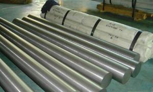 塑胶模具钢加工厂