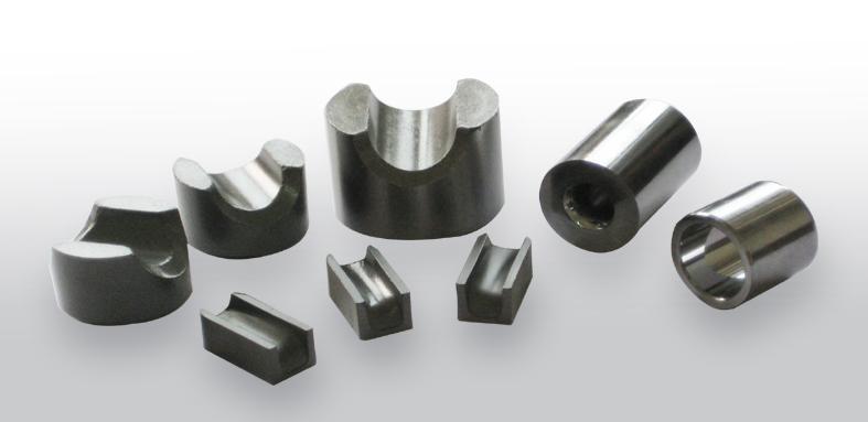 硬质合金钨钢出售