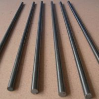 硬质合金钨钢厂家