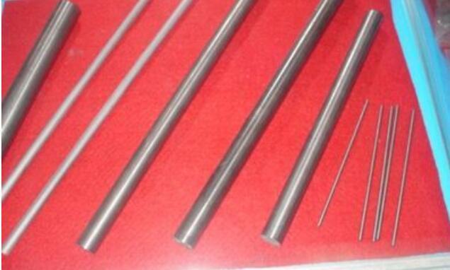 专业硬质合金钨钢