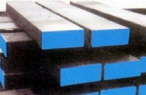 冷作模具材料的基本性能有哪些