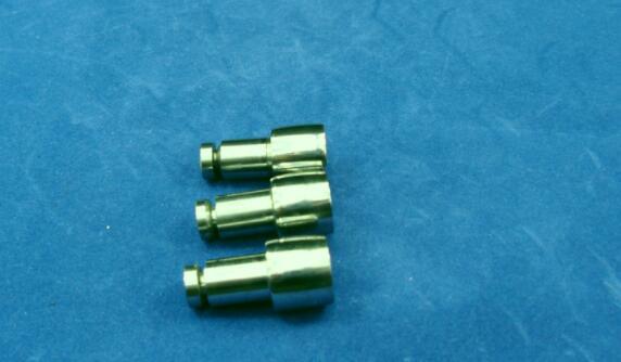 硬质合金钨刚生产