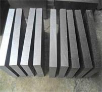 粉末高速鋼銷售