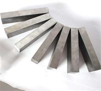天津粉末高速鋼銷售