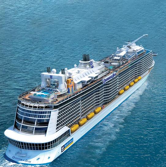 船舶与海洋