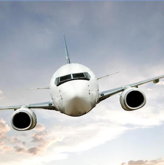 机务维修专业就业前景