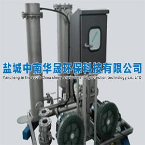 【新闻】电场周围的氧分子 臭氧发生器设备企业样本