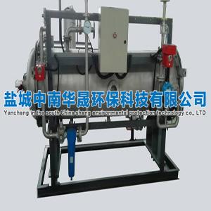 【图文】高价氮氧化物_雾化蒸汽管道