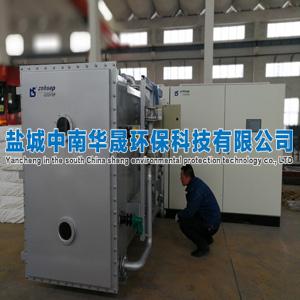 大型臭氧发生器设备氧气管道气通过设置 产品气体为臭氧化气体
