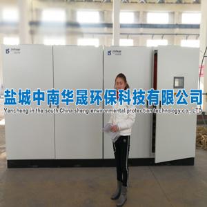 【知识】臭氧发生器设备水质净化的目的 臭氧发生器性价比