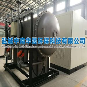 【厂家】臭氧发生器设备温度 江苏臭氧发生器设备维护