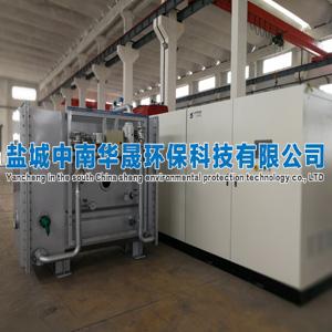 工业大型臭氧发生器