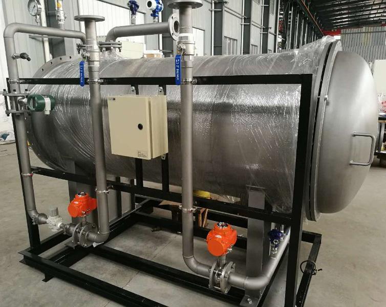 【原创】臭氧发生器设备深度净化 臭氧发生器设备报价