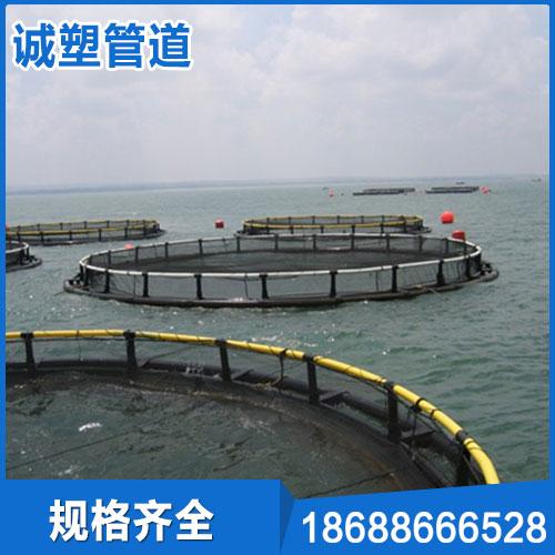PE网箱管材管件