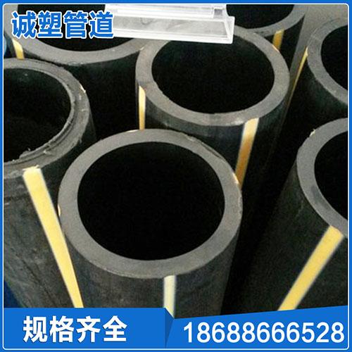 PE排水管