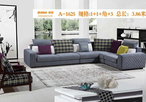 成都欧式沙发生产定制