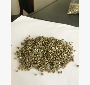 砂轮行业用硫化铁