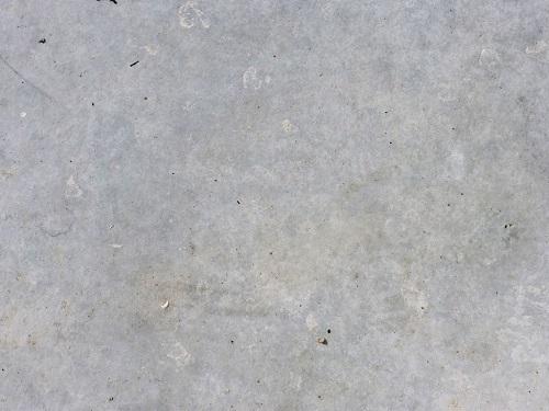 清水混凝土保护涂料