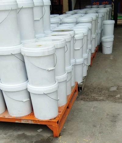 清水混凝土表面保护剂
