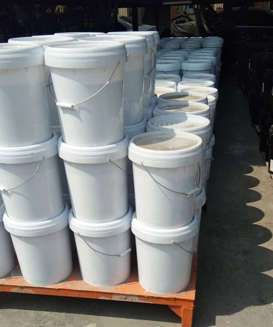 混凝土表面保护剂