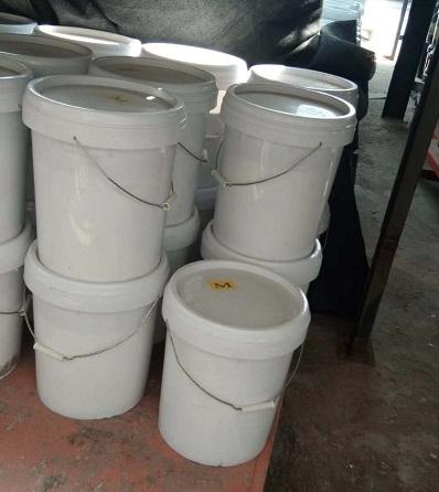 防清水混凝土保护剂
