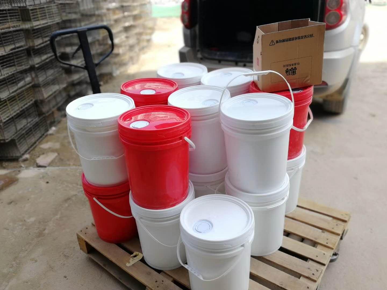 仿清水混凝土保护剂