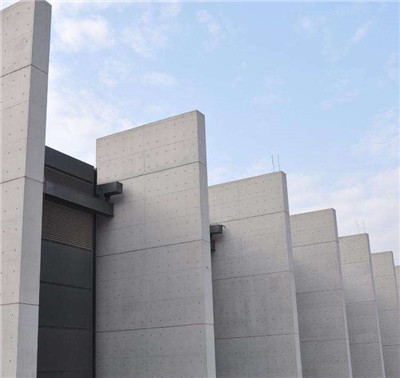 清水混凝土保护剂底漆厂家