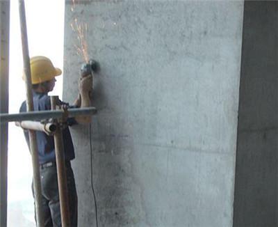 清水混凝土表面保护剂厂家
