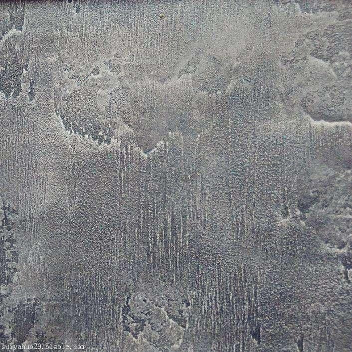 高铁清水混凝土保护剂