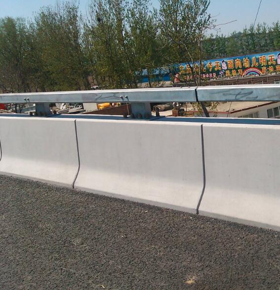 高架桥清水混凝土保护剂
