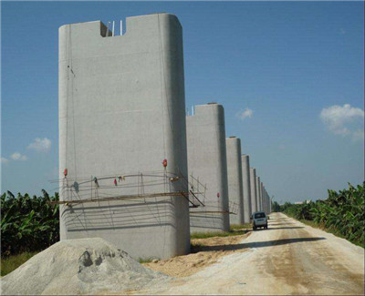 外墙混凝土保护剂